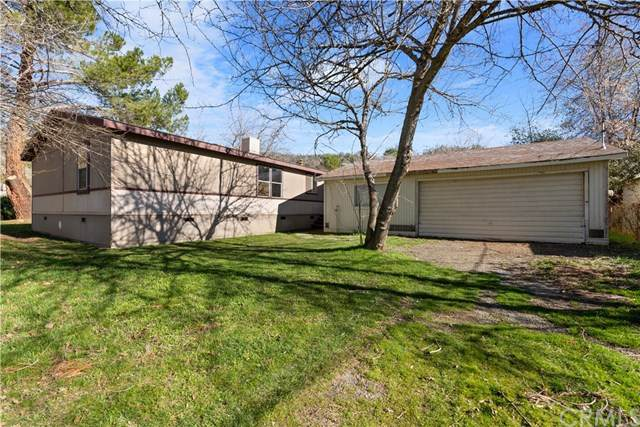 6279 Welsh Court, Lucerne, CA 95458 (#LC21014284) :: The Alvarado Brothers