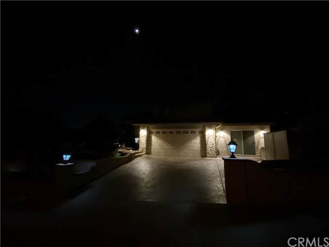 195 Westvale Road, Duarte, CA 91010 (#PW21014208) :: The Miller Group