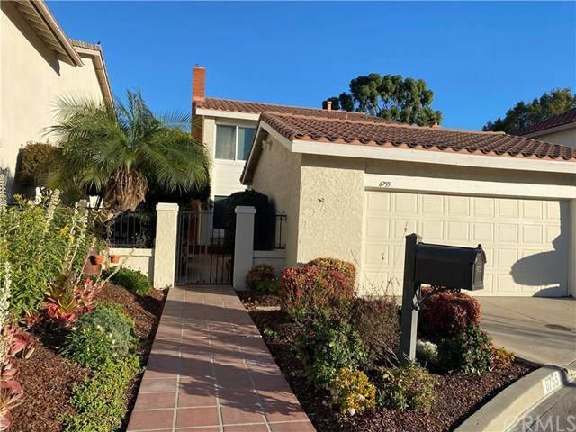 6755 Vinalhaven Court, Cypress, CA 90630 (#PW21014288) :: The Miller Group