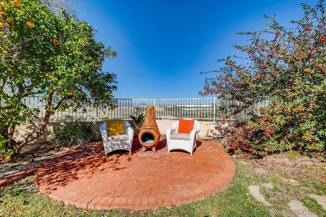 3238 San Helena Dr, Oceanside, CA 92056 (#210001815) :: The DeBonis Team