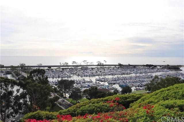 34300 Lantern Bay Drive - Photo 1