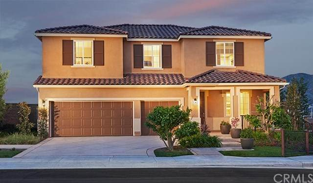 24524 Division Drive, Menifee, CA 92584 (#EV21014318) :: Realty ONE Group Empire