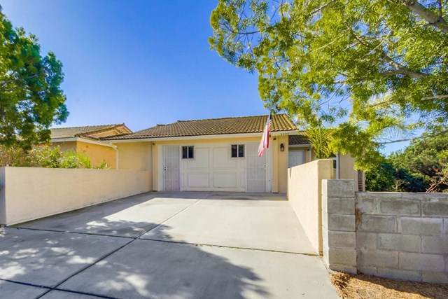 2330 Newell St, National City, CA 91950 (#210001819) :: The Ashley Cooper Team