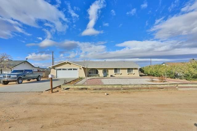 10788 Navajo Road - Photo 1
