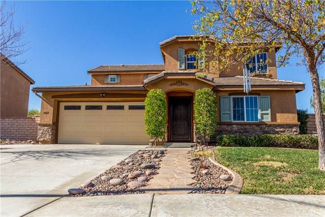 30387 Shenandoah Court, Menifee, CA 92584 (#SW21012451) :: Realty ONE Group Empire