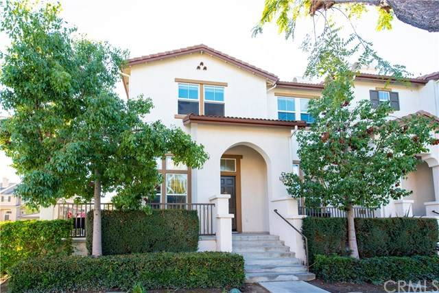 2165 Silva Drive, Fullerton, CA 92833 (#PW21014106) :: Team Forss Realty Group