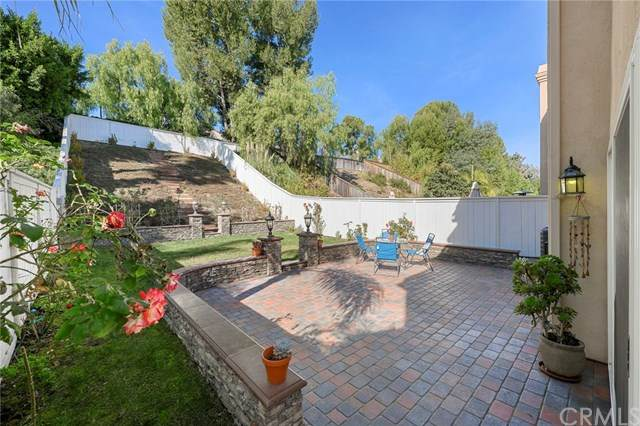59 Dunn Street, Laguna Niguel, CA 92677 (#PW21001867) :: Mint Real Estate