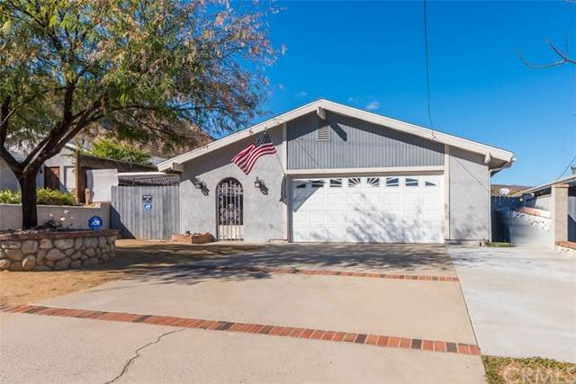 33235 Macy Street, Lake Elsinore, CA 92530 (#SW21014163) :: Team Forss Realty Group