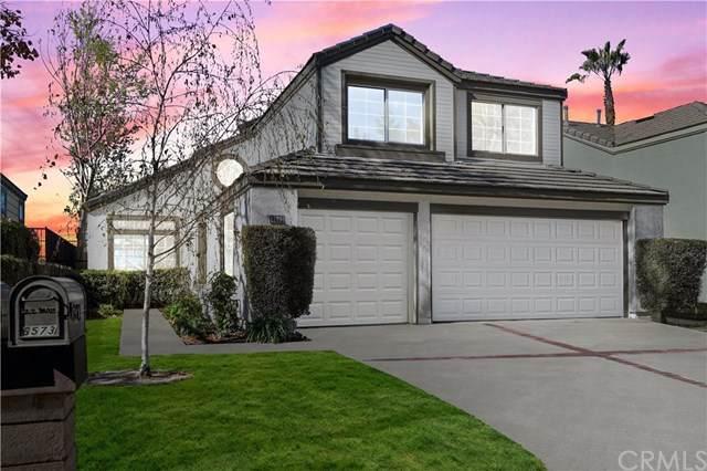 6573 Shemiran Street, La Verne, CA 91750 (#IV21012474) :: BirdEye Loans, Inc.