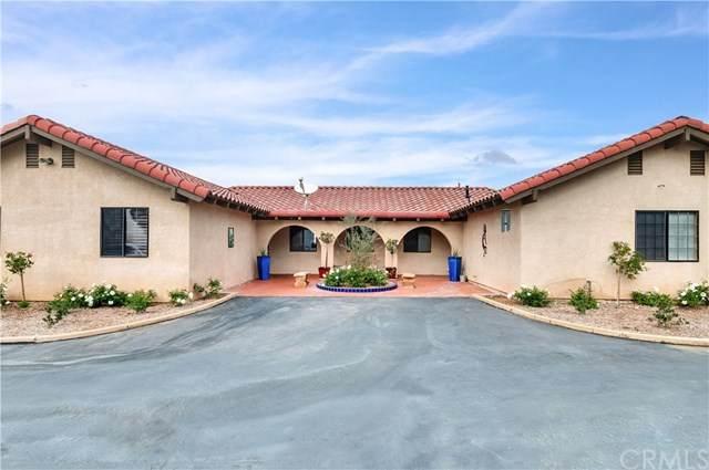 18591 Cedar Street, Perris, CA 92570 (#IV21011054) :: Realty ONE Group Empire