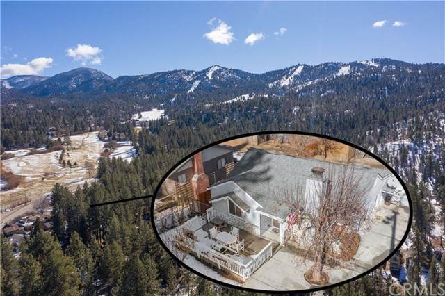 42840 Cedar Avenue, Big Bear, CA 92315 (#EV21013526) :: The Alvarado Brothers