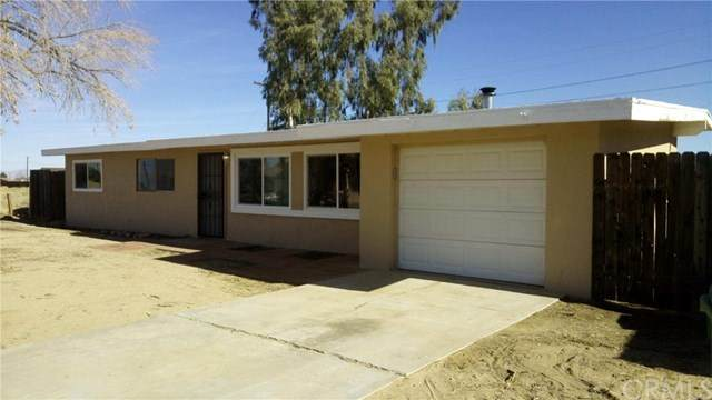 20136 84th Street, California City, CA 93505 (#OC21014402) :: The DeBonis Team