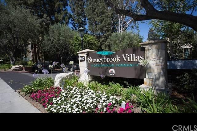 424 N Bellflower Boulevard #318, Long Beach, CA 90814 (#PW21013436) :: EXIT Alliance Realty