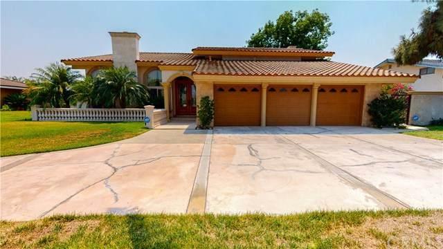 17932 E Lincoln Street E, Villa Park, CA 92861 (#PW21013531) :: Better Living SoCal