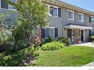 1741 Tustin Avenue 8B, Costa Mesa, CA 92627 (#NP21013749) :: Realty ONE Group Empire