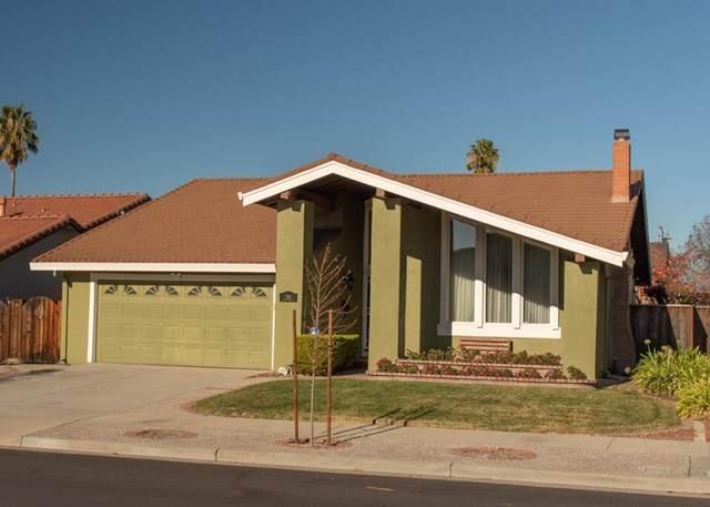 2581 Flagstone Drive - Photo 1