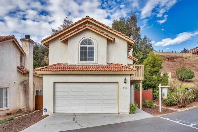 2150 Rebecca Way, Lemon Grove, CA 91945 (#210001836) :: Zutila, Inc.