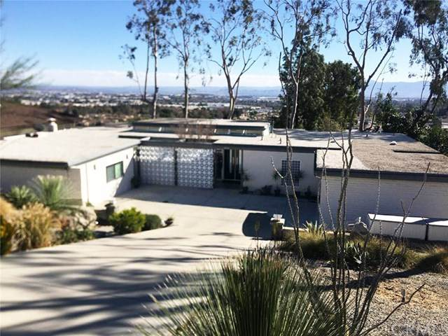 8535 Red Hill Country Club Drive, Rancho Cucamonga, CA 91730 (#IV21013041) :: Zutila, Inc.