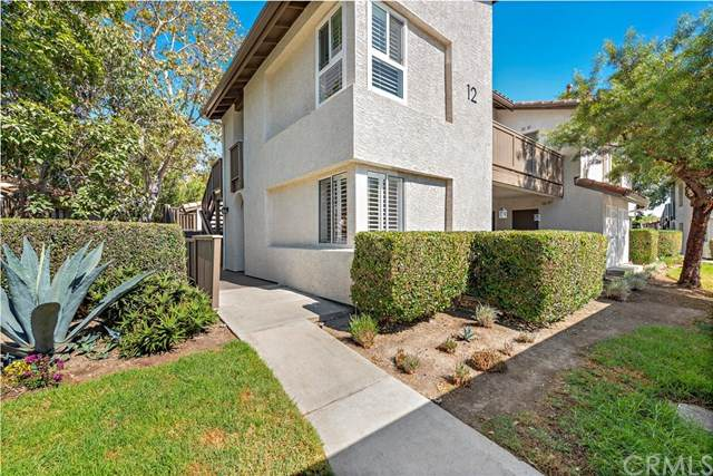 12 Corniche Drive A, Dana Point, CA 92629 (#SW21011528) :: Mint Real Estate