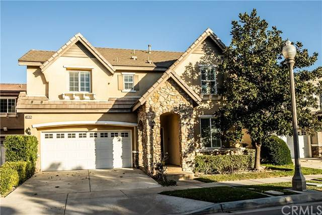 15767 Approach Avenue, Chino, CA 91708 (#IV21014469) :: Realty ONE Group Empire