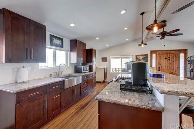 1801 E Collins Avenue #18, Orange, CA 92867 (#OC21010418) :: Zutila, Inc.