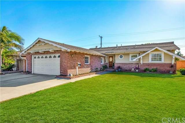 2668 W Cornell Avenue, Anaheim, CA 92801 (#PW21011429) :: Zutila, Inc.