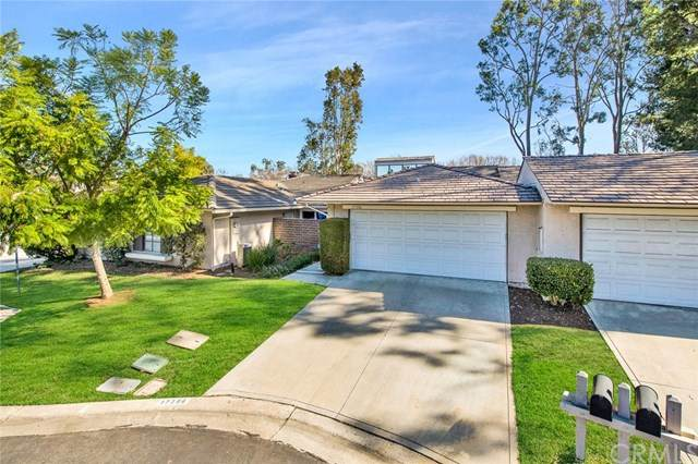 17396 Sandalwood, Irvine, CA 92612 (#OC21014415) :: Doherty Real Estate Group