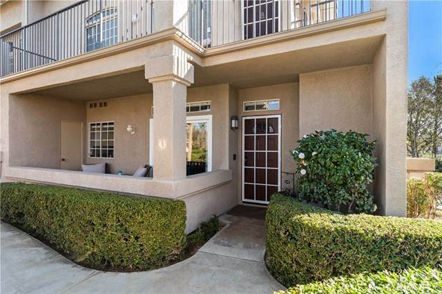 13 Violado, Rancho Santa Margarita, CA 92688 (#OC21014090) :: The Marelly Group | Compass
