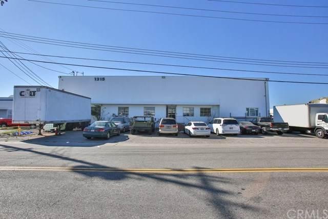 1315 S Claudina Street, Anaheim, CA 92805 (#OC21014627) :: Realty ONE Group Empire