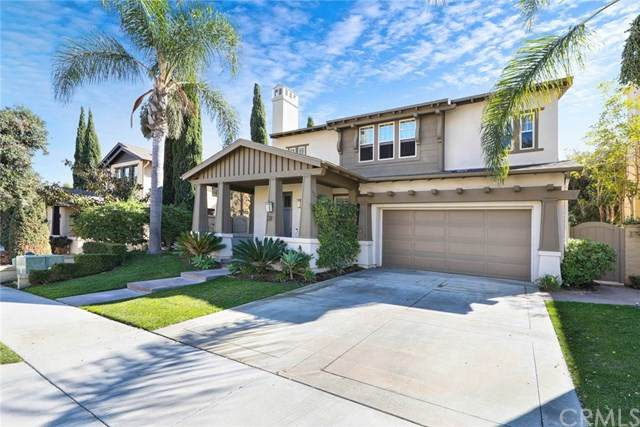 28 Calle Verdadero, San Clemente, CA 92673 (#OC21014534) :: Mint Real Estate