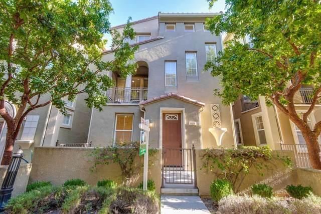 3028 Mary Helen Lane Lane, San Jose, CA 95136 (#ML81826863) :: Realty ONE Group Empire
