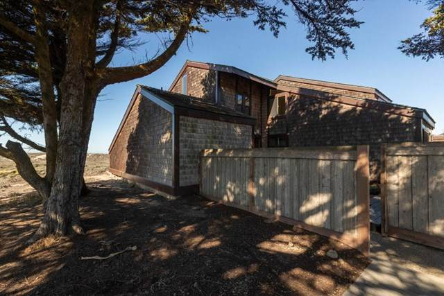 194 Monterey Dunes Way, Outside Area (Inside Ca), CA 95039 (#ML81820616) :: Realty ONE Group Empire