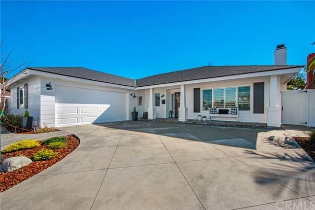 8562 Milne Drive, Huntington Beach, CA 92646 (#OC21014493) :: Team Forss Realty Group
