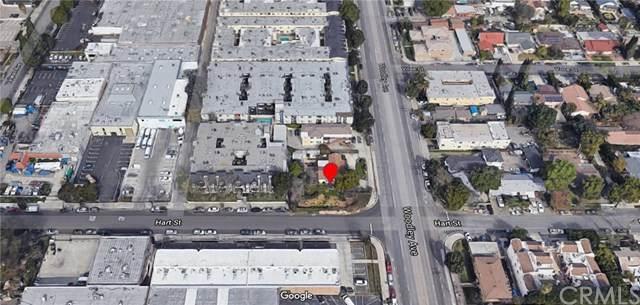 7005 Woodley Avenue, Van Nuys, CA 91406 (#PV20264144) :: The DeBonis Team