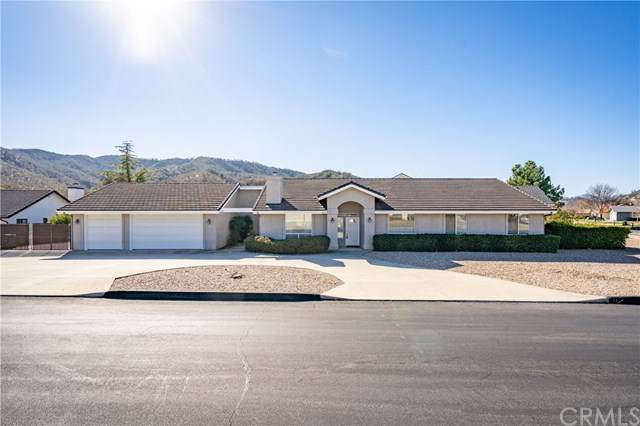 1690 Buggywhip Lane, Paso Robles, CA 93446 (#NS21014626) :: RE/MAX Masters
