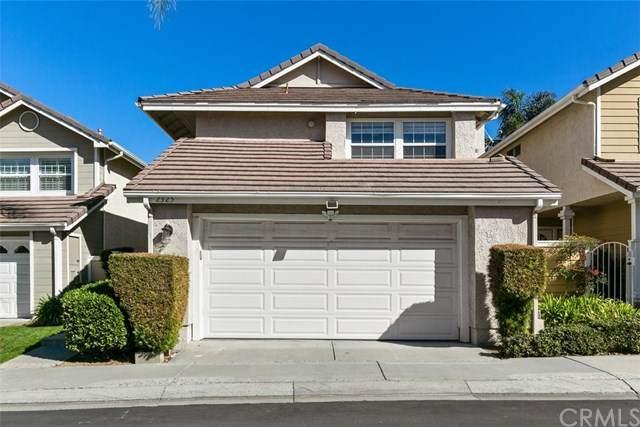 2325 Avenida Marejada #39, San Clemente, CA 92673 (#OC21013877) :: Zutila, Inc.