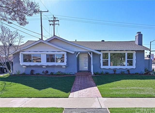 7024 Santa Anita Circle, Buena Park, CA 90620 (#RS21013172) :: Zutila, Inc.
