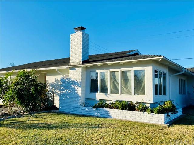 2947 Ceylon Drive, Costa Mesa, CA 92626 (#OC21014599) :: Zutila, Inc.