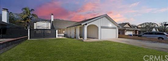 9062 Hamilton Street, Rancho Cucamonga, CA 91701 (#CV21014301) :: Zutila, Inc.