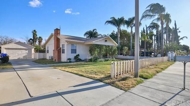 3526 Arora Street, Riverside, CA 92509 (#PW21014241) :: Mainstreet Realtors®
