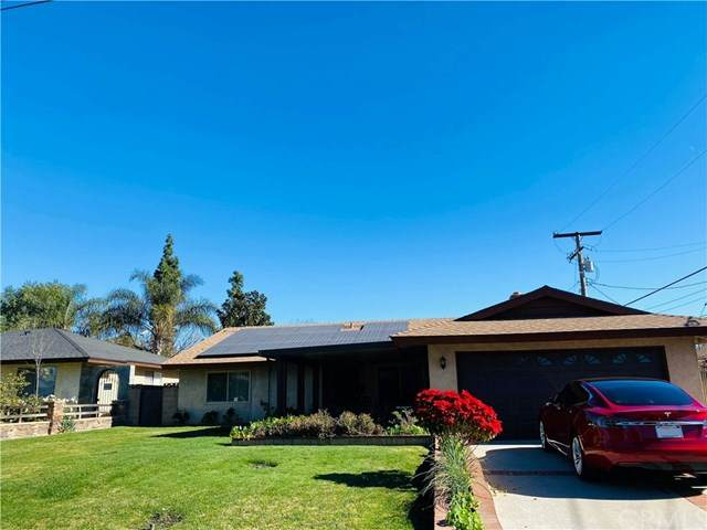 9995 Geneva Avenue, Montclair, CA 91763 (#CV21014772) :: The Alvarado Brothers
