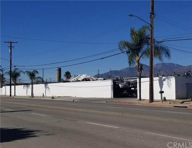 470 #B Mira Loma Drive - Photo 1
