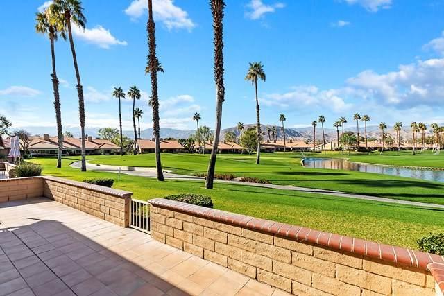 28 Conejo Circle, Palm Desert, CA 92260 (#219056103DA) :: Team Forss Realty Group