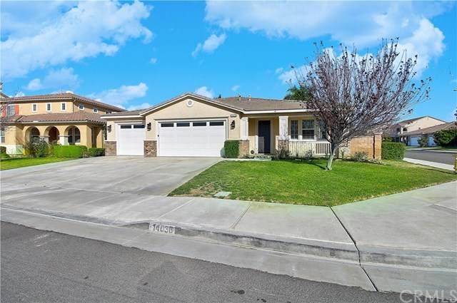 14038 Silent Stream Court, Eastvale, CA 92880 (#IV21014719) :: Re/Max Top Producers