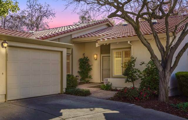8077 Winery Court, San Jose, CA 95135 (#ML81826894) :: EXIT Alliance Realty