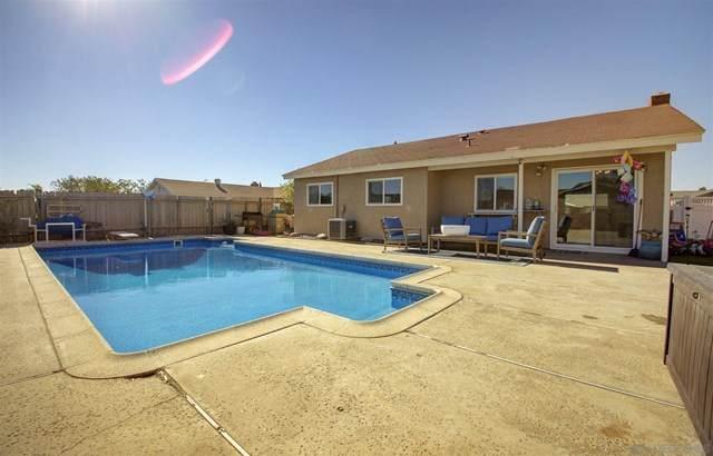 8773 Comet St, Rancho Cucamonga, CA 91730 (#210001903) :: The Alvarado Brothers