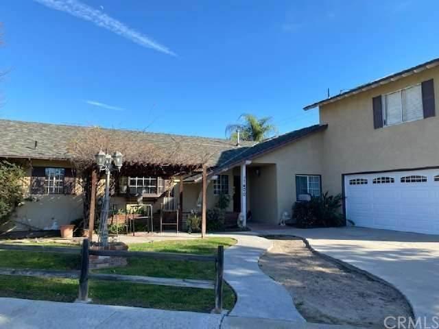 1400 Harmony Lane, Fullerton, CA 92831 (#PW21014868) :: Zutila, Inc.