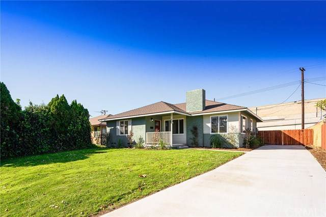 653 Elaine Street, Pomona, CA 91767 (#DW21013575) :: Mainstreet Realtors®