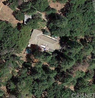 11424 Worden Road, Mokelumne Hill, CA 95245 (#SR21014368) :: Team Forss Realty Group