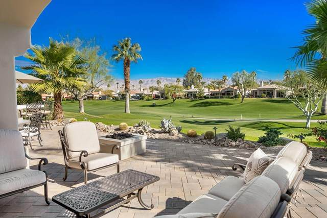 896 Mission Creek Drive, Palm Desert, CA 92211 (#219056120DA) :: The DeBonis Team
